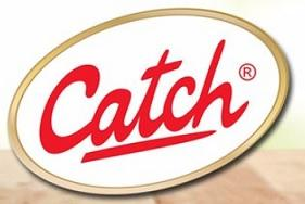Catch Foods Customer Care No 0120-483 2860 | India Customer Care